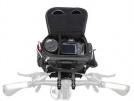 Zixtro Camcastle Bisiklet için Fotoğraf Makinesi Çantası