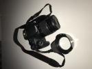 Sıfır ayarında Canon EOS 1200D