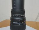 sigma 70-300 makro lens
