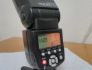 Nikon uyumlu Young 560 Flash