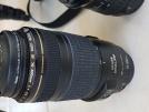 Canon 60D full set,