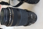 Canon 60D full set,