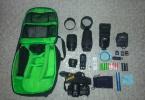 Ekstralı Nikon D7000