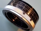 Canon Extention Tube 25