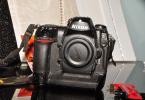 Nikon D2XRS