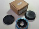 Canon FD-EOS Fotodiox çevirici