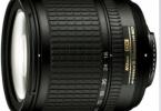 Nikon d5300 7 aylık