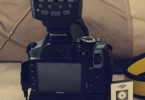Nikon D3200 18.105 MM LENS KUTUSU DAHİL
