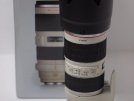 Canon-EF-2751B002-70-200mm-f-2-8-L-IS-II-USM-Lens
