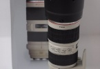 Canon-EF-2751B002-70-200mm-f-2-8-L-IS-II-USM-Lens