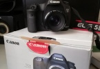 Canon eos 5D Mark İİİ 50 mm lens ile