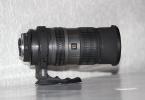 Sigma 50-500mm Telefoto Zoom Lens Nikon Uyumlu
