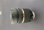 Tamron 17-50mm VC f/2.8 XR Di-II LD Lens - (Nikon Uyumlu)