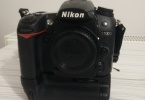 Nikon D7000 Set