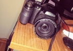 Fuji film s4200