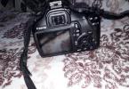 Canon 1100 d acil 750 tl pazarlık olur kargo ile gonderirim