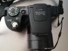 SX 510 hs Canon 60*zoom kılcal çizik yok çok temiz