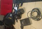 Temiz Nikon D5100