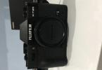Fujifilm X-T20 2 yıl Garantili TERTEMİZ