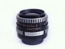 Carl Zeiss Flektogon 35mm F/2.8 Lens