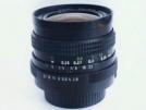 Carl Zeiss 28 mm F/2.8 Lens