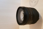 Nikon objektif makro