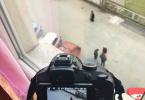 Nikon D3300 DSLR Fotoğraf makinası