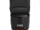 Canon 430EX II Tepe Flaşı