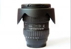 Tokina 11-16mm f/2.8 AT-X PRO DX Lens - Nikon - TERTEMİZ!
