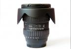 Tokina 11-16mm f/2.8 AT-X PRO DX Lens - Nikon - TERTEMİZ!
