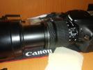 Canon 600D 18.135 stm