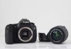 Canon 60D ve Sigma MAKRO Lens (Açıklamaları okuyunuz) Favorilerime Ekle Yazdır