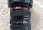 24-105 canon lens