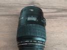 100mm Macro Lens Usm Uygun Fiyat