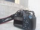 Eos 1300d Canon (Acil satılık) ihtiyaçtan dolayı !