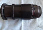 Tamron AF 28-200mm Aspherical AF Lens