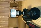 Panasonic lumıx dmc-gh4