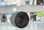 50 mm nikon lens
