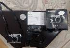Az Kullanılmış Tertemiz Fujifilm X100S-İLK ELDEN