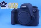 Canon 6 D 24 K da ff makina,garantili ürün.
