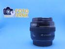 Canon 50 mm F 1.4 diyafram,garantili ürün