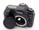 Canon 5D mark 2 ii