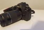 Canon 5D mark 2 50k da Pırıl Pırıl