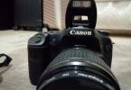Canon 7d acillll satılık