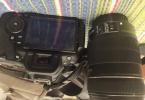 Canon 60D temiz
