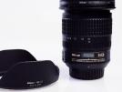 Nikon 10-24mm f/3.5-4.5G ED AF-S DX Lens