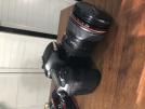 Canon 7D FULL SET