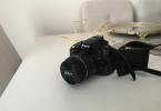 Satılık Nikon D5300 Kozmetik 10/10