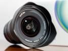 Laowa 15mm f/2 Zero-D Lens - Sony FE Mount - 14 AY GARANTİLİ