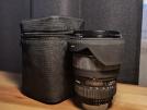 Sigma 24-70 f2.8 EX DG MACRO (Nikon Uyumlu)